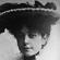 Læs mere om: Symposium: De første kvindelige forskere og kvindeforskere på Københavns Universitet