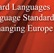 Læs mere om: Standard Languages and Language Standards in a Changing Europe