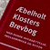 Læs mere om: Æbelholt Klosters Brevbog