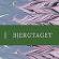 """Læs mere om: Professor Johnny Kondrup udgiver monografien """"Bjergtaget. Illusion og forførelse fra Søren Kierkegaard til Karen Blixen"""""""