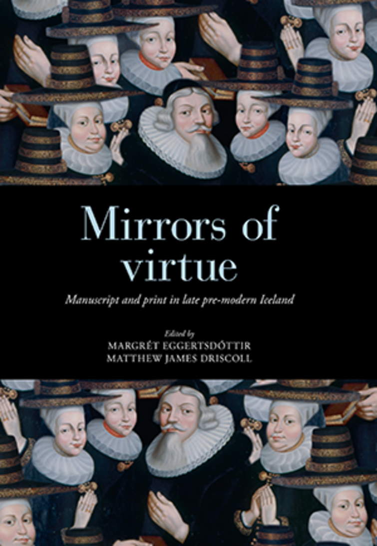 Mirrors of Virtue