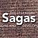 Læs mere om: New anthology: The Legendary Sagas