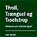 Læs mere om: Tivoli, Trængsel og Troelstrup